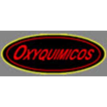 Oxyquimicos