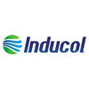 Inducol