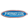 Thermo coil