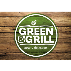 Green and grill 01